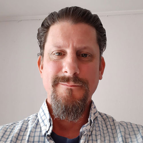 Dr. Jens Bengen Attest